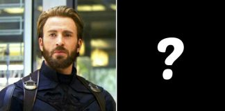 Captain America With Long Hair Would've Been Awesome & Chris Evans' Stunt Double's Throwback Pic Proves It!