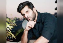 Casting Director Krish Kapur Passes Away In A Road Accident