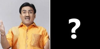 Taarak Mehta Ka Ooltah Chashmah: Not Jethalal But Dilip Joshi Was Offered THIS Character Initially