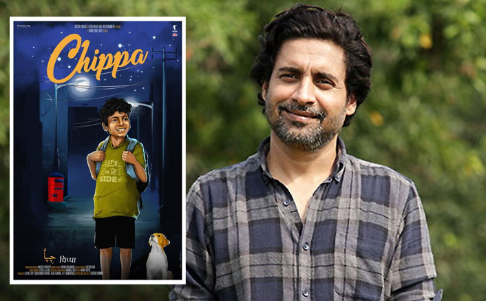 Chandan Roy Sanyal: Shooting for 'Chippa' extremely difficult