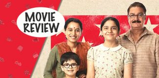 Chintu Ka Birthday Movie Review (Zee5): Vinay Pathak, Tillotama Shome & Seema Pahwa Starrer Is What You Call The Song Of Hope