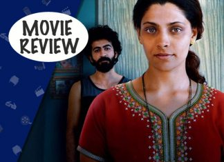 Choked Movie Review: Anurag Kashyap Takes The Audience Closest They Can Get To Witness The 'Demonetization Chaos'