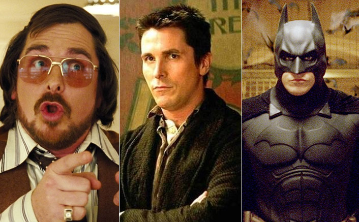 Christian Bale At Worldwide Box Office: From The Dark Knight To The Prestige - A Look At The Actor's Top 10 Grossers