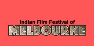 COVID-19 effect: Indian Film Festival of Melbourne rescheduled to late 2020