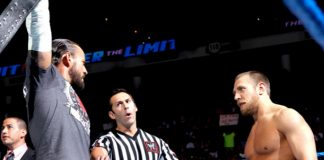 Daniel Bryan Blasts WWE For Poor Booking Of His Feud With CM Punk