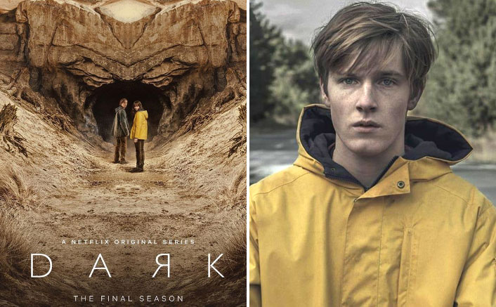 Dark Season 3: Tick Tock! Fans Can't Contain Their Excitement To Blow Away Their Minds With Final Season
