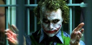 DC Trivia #22: Did You Know 'Joker' Heath Ledger's Creepy Clap Scene In The Dark Knight Was Not A Part Of The Script?