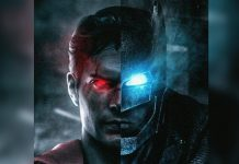 DC Trivia #26: Bruce Wayne AKA Batman Has Been Paying Clarke Kent AKA Superman's Salary & Here's How!