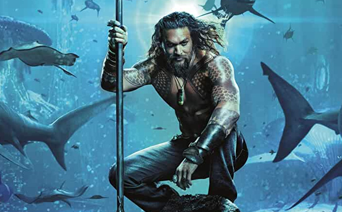 DC Trivia #31: THIS Legendary Actor Was Supposed To Produce Jason Momoa's Aquaman In 2009 (Pic Credit: IMDb)