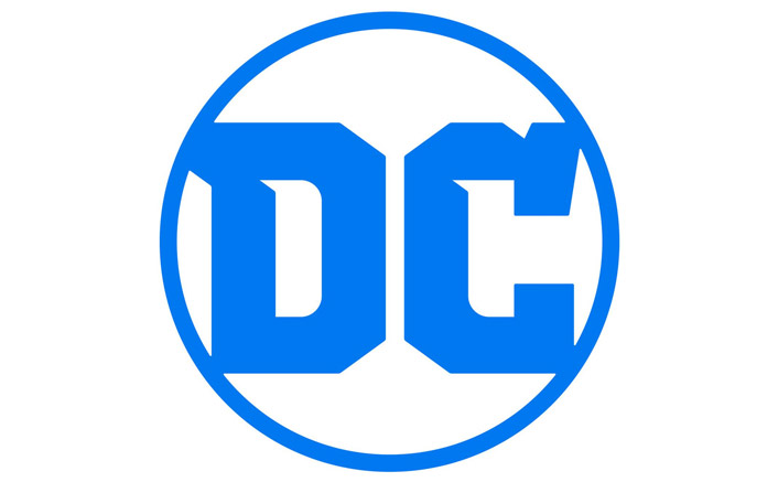 DC Trivia #32: Full Form Of DC Comics Is A BIZZARE Tongue Twister