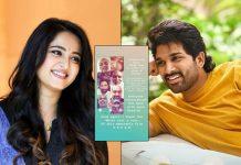Decade Of Vedam: Allu Arjun, Anushka Shetty & Makers Bond Over A Video Call As The Film Clocks 10 Years