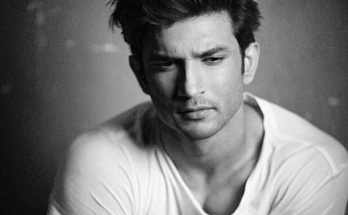 Sushant Singh Rajput Death: Dil Bechara Actor's Viscera Report Comes Negative, Deets Inside