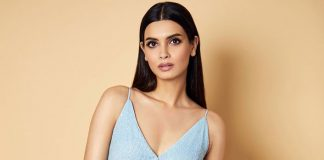 Diana Penty: I'm usually not a love story kind of person