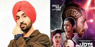 Diljit Dosanjh: Learned a lot from 'Udta Punjab'
