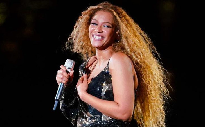 """Disney Is Keen On Securing Beyonce For Future Exclusive Projects: """"She Is The Perfect Fit For Their Brand"""""""