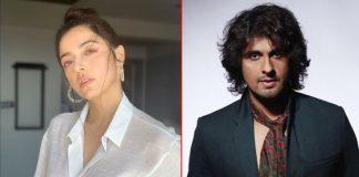 Divya Khosla Kumar trolled for slamming Sonu Nigam