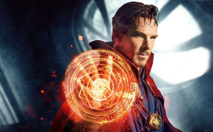 Doctor Strange 2: Benedict Cumberbatch Being Offered THIS Whopping Amount & This Time He Won't Even 'Bargain'