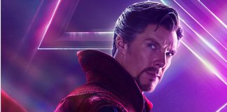 Doctor Strange In The Multiverse Of Madness: Benedict Cumberbatch Fans, Here's An Update That Will Leave You A Bit Worried!