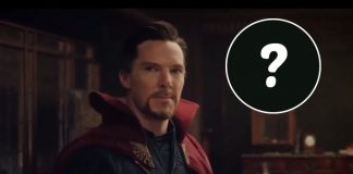 Doctor Strange In The Multiverse Of Madness: THIS Supervillain Is Confirmed To Return In Benedict Cumberbatch Starrer & It's Not Thanos Or Dormammu!