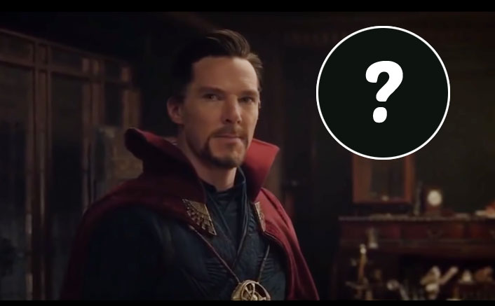 still from thor: ragnarokDoctor Strange In The Multiverse Of Madness: THIS Supervillain Is Confirmed To Return In Benedict Cumberbatch Starrer & It's Not Thanos Or Dormammu!(Pic credit: still from thor: ragnarok)