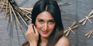 Erica Fernandes urges people to help the needy during tough times