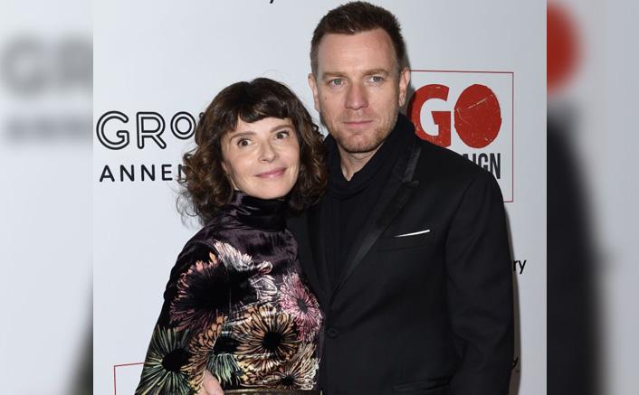 Ewan McGregor Settles His Divorce From Eve Mavrakis, Deets Inside