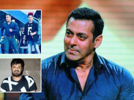 EXCLUSIVE: Mudassar Khan Reveals That It Was Wajid Khan Who Gave His Number To Salman Khan