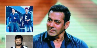 EXCLUSIVE: Mudassar Khan Reveals That It Was Wajid Khan Who Gave His Number To Salman Khan
