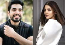 Exclusive! Will Paatal Lok's Ishwak Singh Work With Anushka Sharma As An Actor In Near Future? Here's What He Says