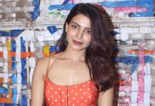 Family Man 2 Actress Samantha Akkineni Achieves THIS Remarkable Feat By Beating The Likes Of Rashmika Mandanna, Anushka Shetty Among Others