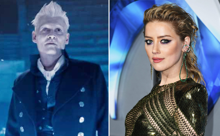 Fantastic Beasts 3: Johnny Depp Will NOT Play Gellert Grindelwald Anymore Due To Amber Heard Controversy?