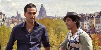 "Farhan Akhtar On Abhay Deol's Take On Being Sidelined As Supporting Actor For 'Zindagi Na Milegi Dobara': ""Have You Come Here Just To Be A Star?"""