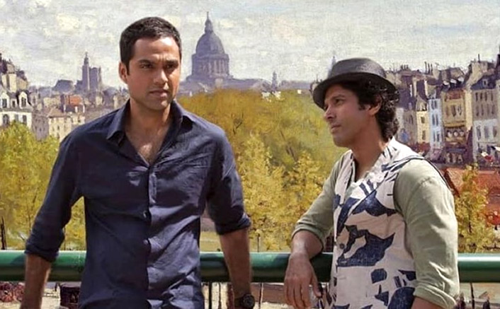 """Farhan Akhtar On Abhay Deol's Take On Being Sidelined As Supporting Actor For Zindagi Na Milegi Dobara: """"Have you come here to be just a star?"""""""