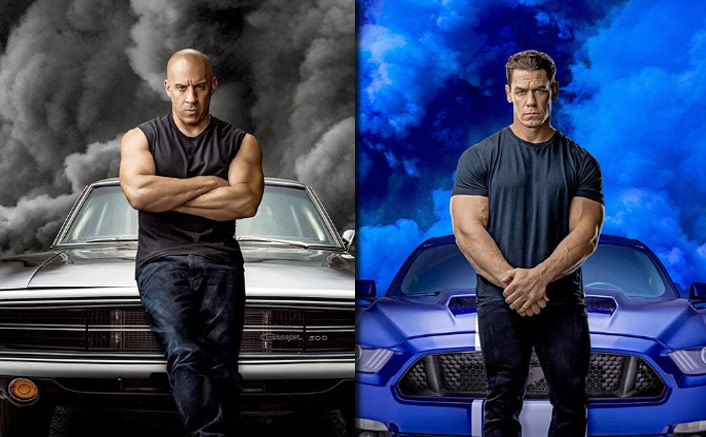Fast And Furious 9: From Release Date To Plot - Here's All The Probable Details Of This Vin Diesel & John Cena Starrer