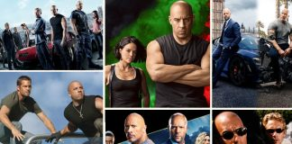 Fast & Furious UNHEARD Facts: Vin Diesel Was NEVER Dom Toretto, 2 Members Didn't Own A Driving License & More