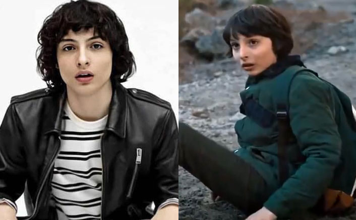 Finn Wolfhard AKA Mike Almost GAVE UP On His Career Before Stranger Things; Read On