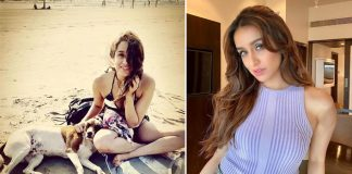 Five times Shraddha Kapoor's love for animals won our hearts and made us go 'aww'!
