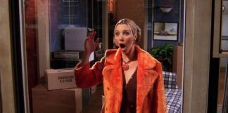 FRIENDS' 'Phoebe Buffay' Lisa Kudrow REVEALS Getting Her Car Checked Daily While Returning From The Sets To Make Sure She Wasn't A Thief