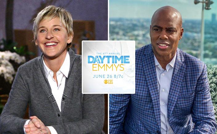 From Ellen DeGeneres To Kevin Frazier: 47th Annual Daytime Emmy Awards Full Winners List
