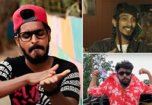 From Emiway's Aisa Kuch Shot Nai Hai To Dopeadelicz's Aai Shapath - Check Out Some Underrated Indian Rap Songs That Are Really 'HARD'