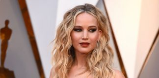 From Jennifer Lawrence's Skincare Regime To Her FAVOURITE Fragrance, Here's All That You Need To Know About The X-Men Actress