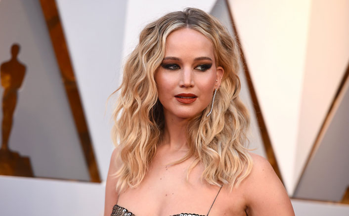 From Jennifer Lawrence's Skincare Regime To Her Favourite Fragrance - All You Need To Know About The X-Men Actress