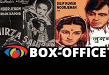 From Jugnu To Mirza Sahibaan, Top Bollywood Grossers Of 1947