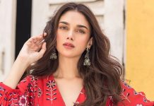 From Padmavat to Wazir Aditi Rao Hydari's momentous on-screen performances across Indian entertainment