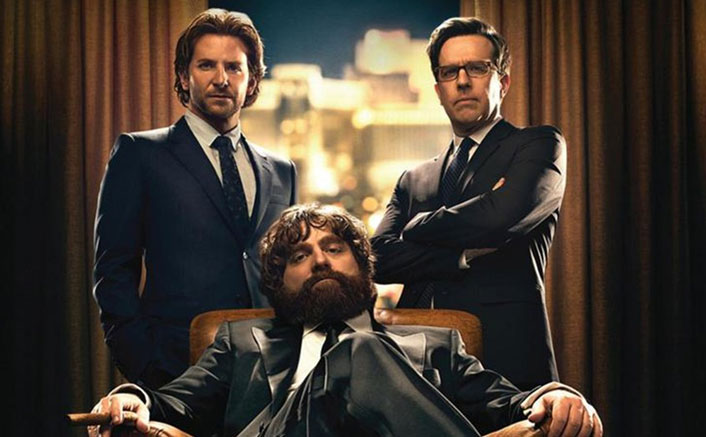 The Hangover Trilogy At Worldwide Box Office: When Todd Phillips' 'Wolfpack' Managed To Garner Over $1.4 Billion Mark