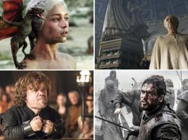 Game Of Thrones: From 'The Winds Of Winter' To Fire& Blood, 5 Best Episodes To Revisit This Weekend