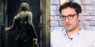 Ghoul: Director Patrick Graham Almost CONFIRMS Sequel To Radhika Apte Starrer