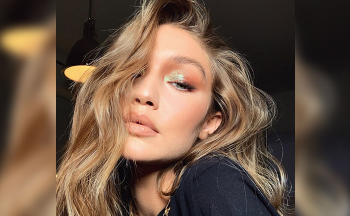 Gigi Hadid's ZERO Cost Remedy To Deal With Acne Breakouts Is Each One Of Us Ever!