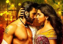 Goliyon Ki Rasleela Ram Leela Box Office: Here's The Daily Breakdown Of Ranveer Singh & Deepika Padukone's 2013 Tragedy Romantic Drama