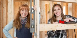 Good Bones Season 5: Here's All You Want To Know About HGTV Series' Upcoming Installment